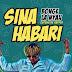 AUDIO | Bonge la Nyau – SIna Habari Nao (Mp3) Download