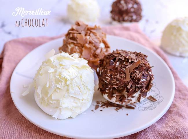 dessert gluten free