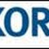 It's raining gadgets at KORUM this Season!