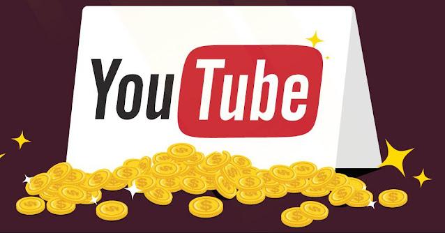 Cara Mendapatkan Uang Dari Google Adsense Tanpa Blog Dengan Cepat
