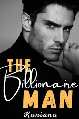 Novel The Billionaire Man Karya Kaniana Full Episode