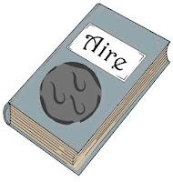 libro de aire