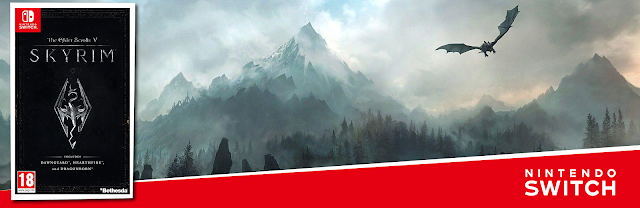 https://pl.webuy.com/product-detail?id=045496422264&categoryName=switch-gry&superCatName=gry-i-konsole&title=wolfenstein-2-new-colossus&utm_source=site&utm_medium=blog&utm_campaign=switch_gbg&utm_term=pl_t10_switch_sp&utm_content=Wolfenstein%202%3A%20The%20New%20Colossus