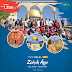 Promo Of The Year Ziarah Aqsho