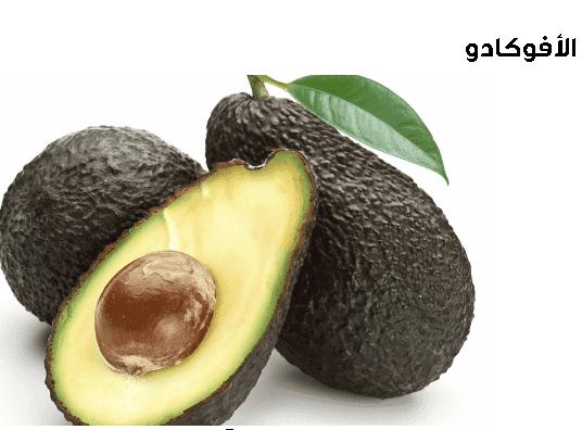 10 وصفات لعلاج الاكزيما بالاعشاب وفوائد زبدة الشيا لعلاج الاكزيما