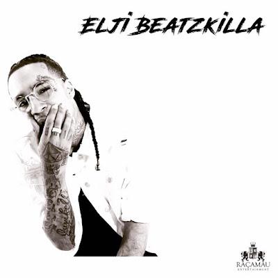 Muda Elji Beatzkilla  Feat. Dynamo – Muda [KIZOMBA] download mp3 lyrics