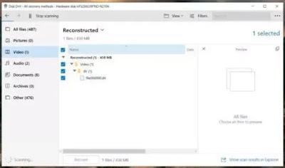 Software Untuk Mengembalikan File Yang Terhapus-2