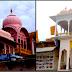 सवाईमाधोपुर का प्रसिद्ध चमत्कारजी जैन मंदिर