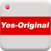 شرح برنامج كاميرات المراقبة ... Yes-original ... فيديو