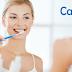 刷牙易流血,不可輕忽的牙周病警訊!