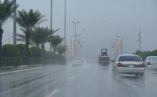 درجات الحرارة في مصر تعرف علي درجات الحرارة الان