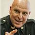 Bằng chứng ngụy tạo của cảnh sát trưởng quận hạt Lee, Florida, Mike Scott