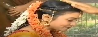 Telugu Serials Mogalirekulu