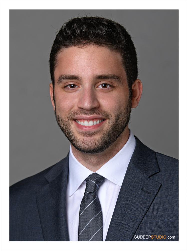 Professional Headshots for Medical Residency ERAS Clinic Physician Practice SudeepStudio.com Ann Arbor Headshot Photographer