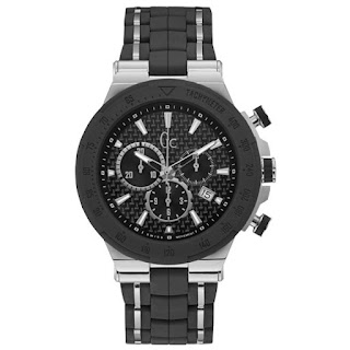 GUESS COLLECTION Gc Structura Y35003G2