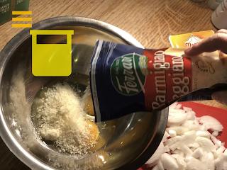 AR調理アシスタントアプリ「ボーノ!Cooking」調味料計量機能