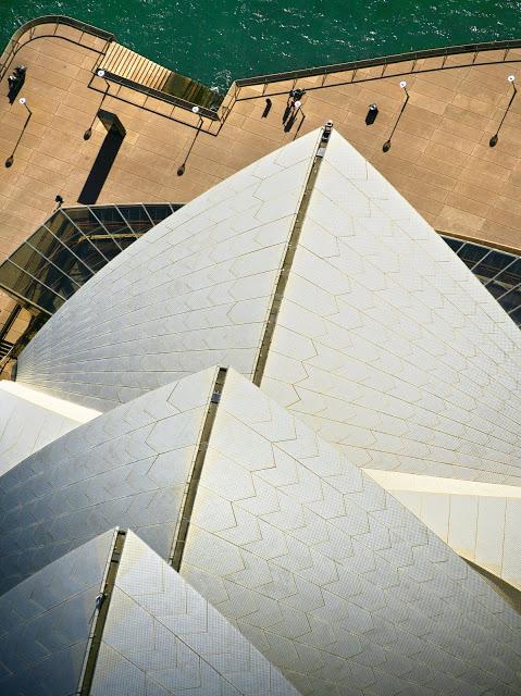 sydney-opera-house-curiosidades-utzon-jorn-arquitectura-datos-curiosos