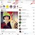 Begini Cara Membuat Grup di Instagram Dari Android Atau iOS dengan mudah