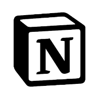 Notion - notas, tarefas, wikis
