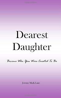 Dearest Daughter; Hillie Snoeijer; Leef je geloof