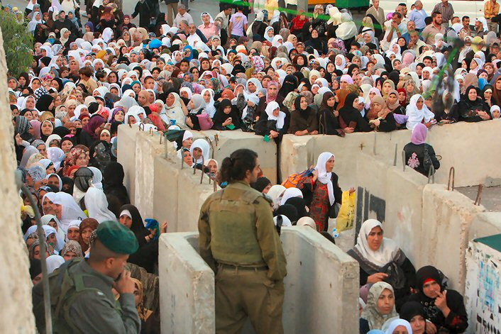 palestine-checkpoint.jpg (706×471)