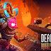 Dead Cells Barrels o' Fun | Cheat Engine Table v7.0 Final