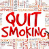 How To Reduce Nicotine Cravings
