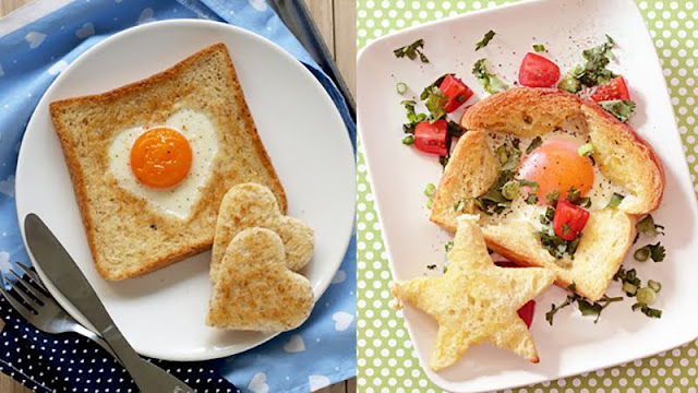 Sonnanis-breakfast-and-cheese-toast