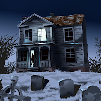 Mystery Manor: hidden objects Mod Apk