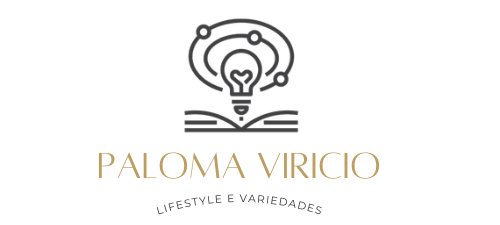 Paloma Viricio