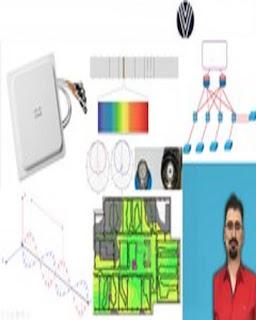 veyhurdam-ccna-wireless