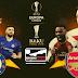 مشاهدة مباراة تشلسي و ارسنال 29/5/2019 بث مباشر الدوري الاوربي