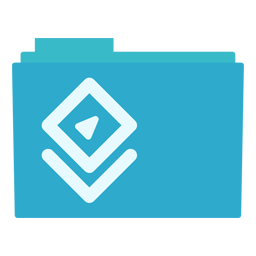 Preview of Free Make Video Downloader icon