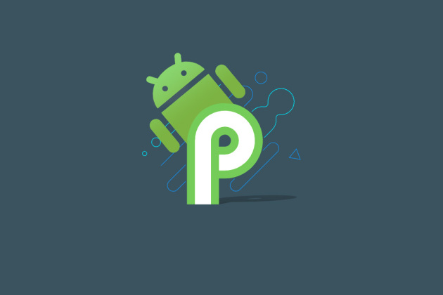 android-p-new-features