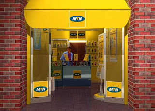 MTN-Customer-care-can-now-be reached-on-whatsapp