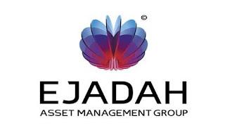 Multiple Jobs Vacancy in Ejadah Asset Management For Dubai, UAE Location