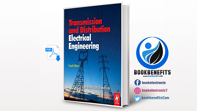 Free Download Transmission and Distribution Electrical Engineering pdf