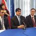 Ministerio de Salud confirma primer caso positivo de coronavirus en Costa Rica