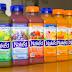 FREE Naked Juice