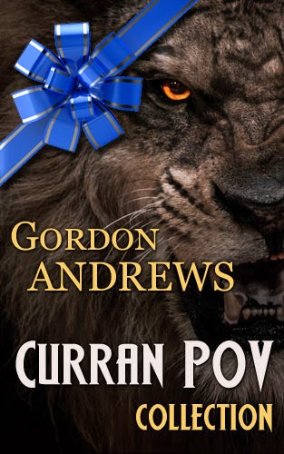 https://www.goodreads.com/book/show/20295040-curran-pov-collection