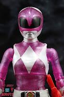 Lightning Collection Mighty Morphin 'Metallic' Pink Ranger 04