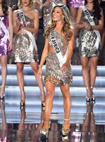 Demi Leigh Nel Peters   Miss Universe 2017 in Bikini ~  Exclusive Galleries 033.jpg
