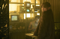 Blade Runner 2049 Ana de Armas Image 3 (3)