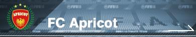 FC Apricot