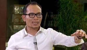 Indonesia-Arab Saudi Sepakati Sistem Baru TKI