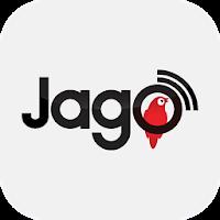 Jago News.apk