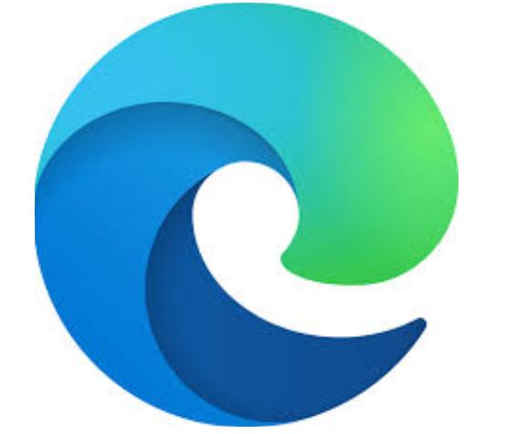 5 Browser Tercepat dan Aman di PC maupun Android - Galaxyite Media