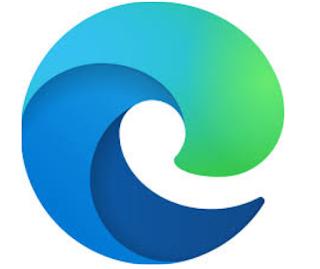 browser tercepat di PC