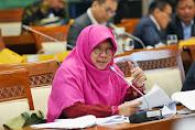 RUU Cipta Kerja : Legislator Berharap Pers Miliki 'Self Regulatory'