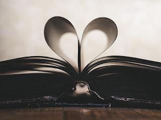 Cerita Cinta yang Negatif Berjudul Our Love